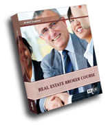 The Real Estate Broker Course