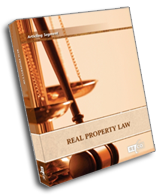 Salesperson-RealPropertyLaw