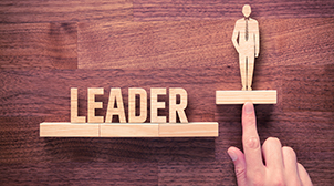 top 3 tips for leaders