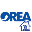 OREA Government Relations