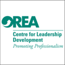 OREA Leadership