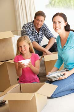 Do Your Homework When Choosing a Mover – Windsor Essex Real Estate