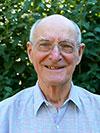 Robert Hulley