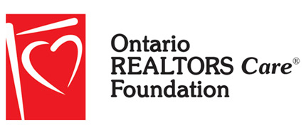 realtors care foundation