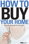 How To Buy A Home book