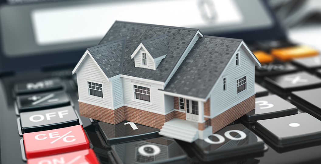 Ontario Government Gives Tax Break To Londons First Time Home Buyers