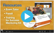 Video - Learning Tools and Resources