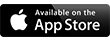 Download OREA College App from iTunes